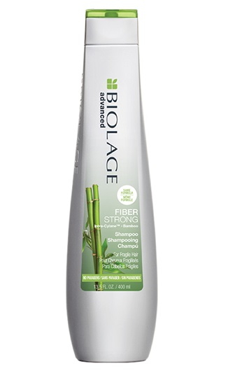 Biolage Haircare FiberStrong Shampoo